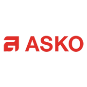 Asko Dishwasher Repair In Bryceville, FL 32009