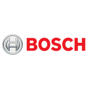 Bosch Washer Repair In Bryceville, FL 32009