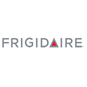Frigidaire Range Repair In Fernandina Beach, FL 32034