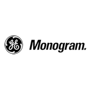GE Monogram Range Repair In Ponte Vedra Beach, FL 32082