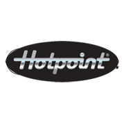 HotPoint Oven Repair In Ponte Vedra Beach, FL 32082