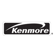 Kenmore Dishwasher Repair In Fleming Island, FL 32003