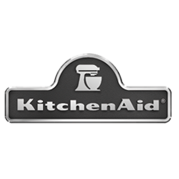 KitchenAid Ice Machine Repair In Fleming Island, FL 32003
