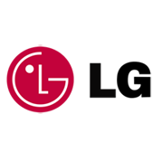 LG Dishwasher Repair In Callahan, FL 32011