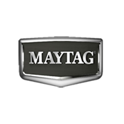 Maytag Trash Compactor Repair In Saint Johns, FL 32259