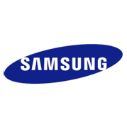 Samsung Range Repair In Fernandina Beach, FL 32034