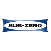 Sub Zero Freezer Repair In Jacksonville Beac, FL 32250