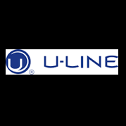 U-line Ice Machine Repair In Atlantic Beach, FL 32233