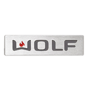 Wolf Oven Repair In Fleming Island, FL 32003
