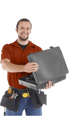 Appliance Repair Atlantic Beach Fl